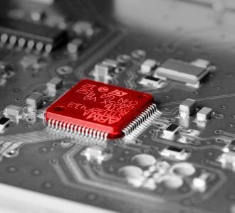 Dekati Particle Sensors