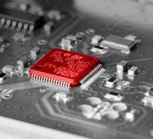 Particle sensors, Particle counter sensors, by Dekati Technologies